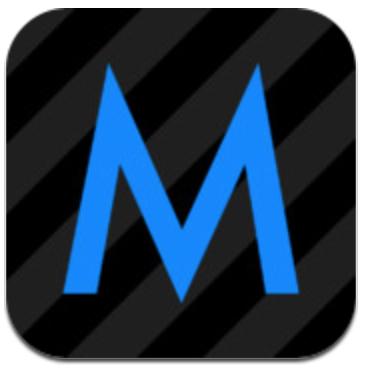 mosaic.io voor iPhone, iPad en iPod touch
