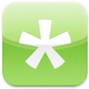 BinckBank voor iPhone, iPad en iPod touch