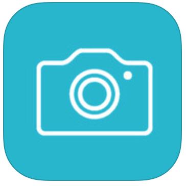 Perfect Shot voor iPhone, iPad en iPod touch
