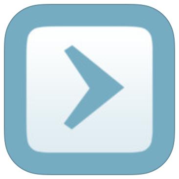 NRC Reader Opinie voor iPhone, iPad en iPod touch