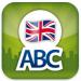 Engelse woordenschat – 5000 woorden