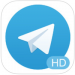 Telegram HD