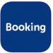 Booking.com Hotelreserveringen