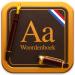 Groot Nederlands woordenboek