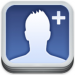 MyPad+ - for Facebook