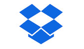 dropbox iphone ipad