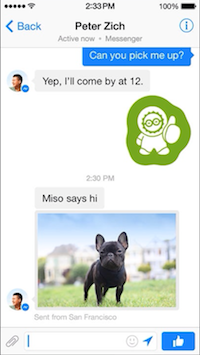facebook messenger sh 02