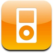 ipod_icoon_iphone