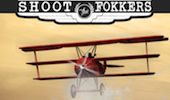 shoot the fokkers iphone iPad
