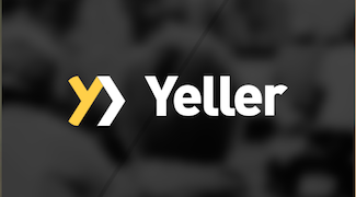 Yeller voor iPhone