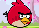 angry birds seasons iphone ipad app