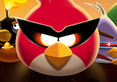 angry birds space iphone ipad app