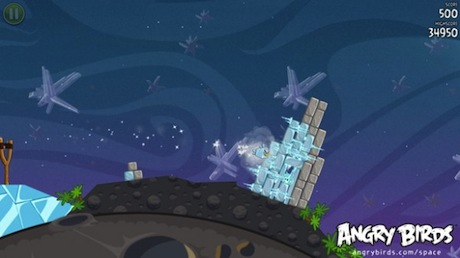 angry birds_space_preview_2