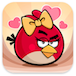 angrybirds-seasons