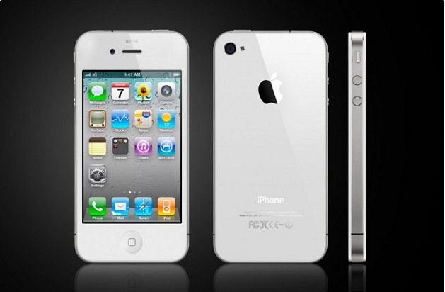 iphone4_wit