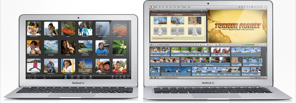 macbookair_2010_1
