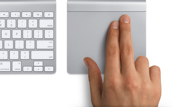 magic_trackpad_1
