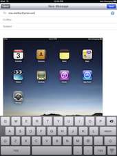 screenshot_maken-_ipad
