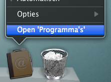 stapels_snel_openen_in_finder
