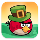 angrybirds_seasons_032011