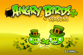 angrybirds_seasons_sh_01