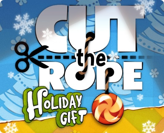 cut_the_rope_holiday