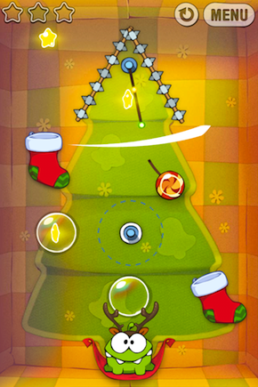 cut_the_rope_holiday_2