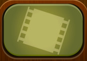 filmsoptv app iphone ipad