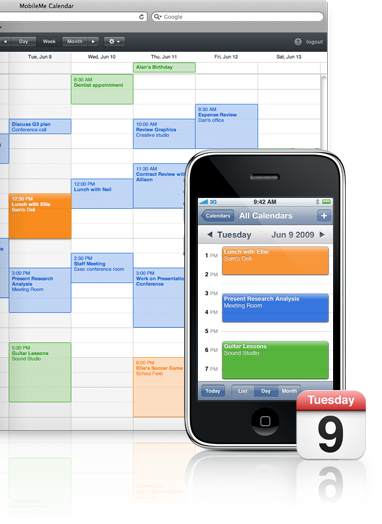 iphone-ical
