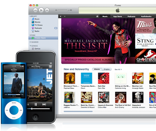 itunes_store_met_ipods