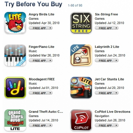 appstore_try_before_you_buy