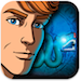 broken_sword_app_icoon