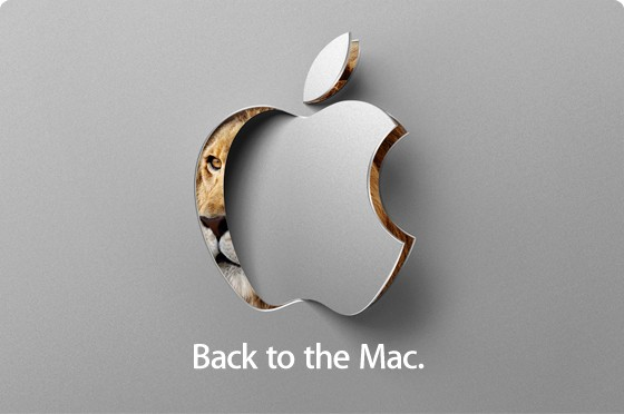 event_back_to_mac