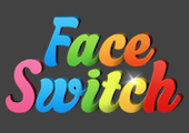 face switch app