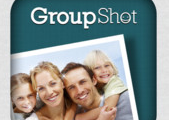 group shot app