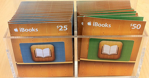 ibooks_giftcards
