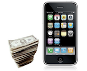 iphone_geld