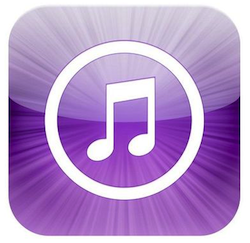 itunes_store_iphone_icoon