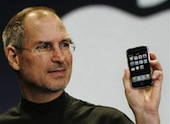 jobs_iphone_3g