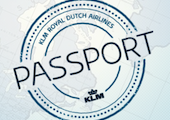 klm passport app iphone ipad ipod touch