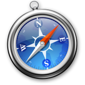 safari_logo