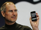 steve_jobs_iphone_keynote