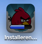angry_birds_update