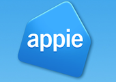 appie app iphone ipad ipod touch