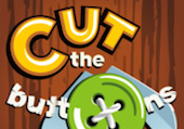 cut the buttons hd voor iPad