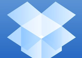 Dropbox voor iPhone, iPad en iPod touch
