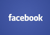 facebook_logo_ipad