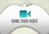 game your video app