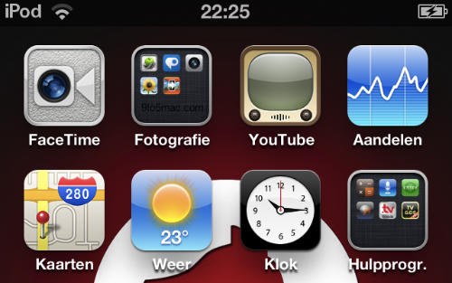 ios43_facetime_icoon