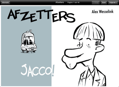 jacco_afzetters_sh